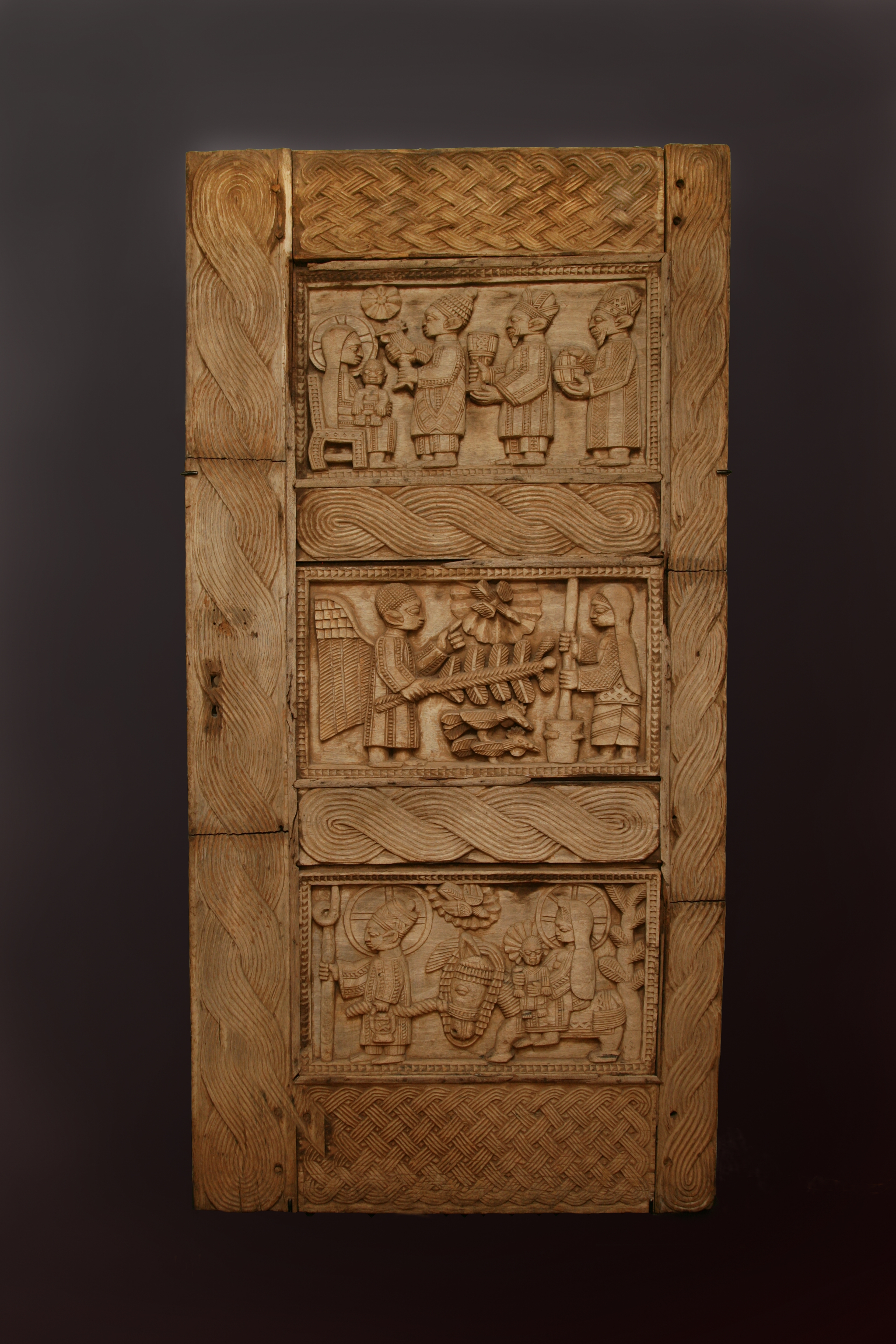 Diy wood carving designs for doors plans free - Door wood carving designs ...